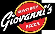Giovanni`s Haverhill