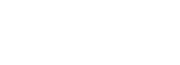 Giovannis Haverhill Pizza