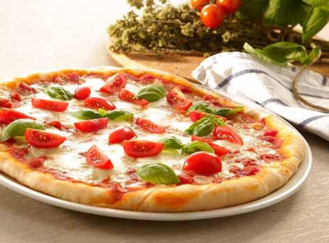 Giovannis Haverhill Giovanni S Roast Beef Pizza Haverhill Ma